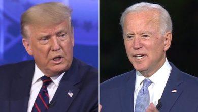 Photo de Política y psicología popular  Mi peluquero y yo  Nadie habla de elecciones americanas:  Tanta monta, monta tanto