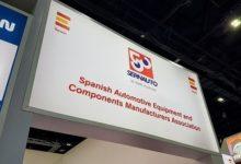 Photo de Por su localización y su apuesta por un plan de aceleración industrial:  Marruecos, país estratégico para los proveedores de automoción españoles