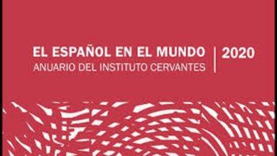 Photo de Los hablantes de español han aumentado un 30% en la última década, y los estudiantes extranjeros, un 60%