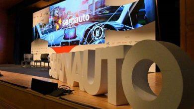 Photo de SERNAUTO analiza el potencial de Marruecos para los proveedores españoles