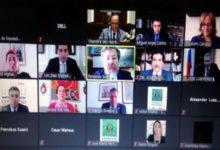 Photo de Sáhara: la Alianza del Pacífico reitera su apoyo a la iniciativa marroquí de autonomía