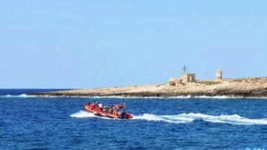 Photo de Guelmim: Detenidos cinco individuos por su presunta implicación en un caso de migración ilegal y trata de personas
