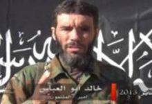 Photo de Cuando Argel instaba al grupo Belmokhtar a llevar a cabo ataques en el Sáhara Occidental [informe de Estados Unidos]