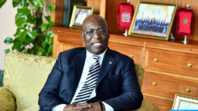 Photo de La apertura de un consulado en Dajla refleja el compromiso de Guinea Ecuatorial de apoyar la integridad territorial de Marruecos