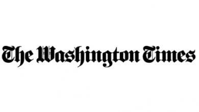 """Photo de Las relaciones entre Washington y Rabat son """"más fuertes que nunca"""" (Embajador de EE.UU. al Washington Times)"""