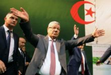 Photo de Sáhara: «Hasta que Argelia no reconozca su papel de parte en el conflicto, no será posible una solución definitiva» (Jeune Afrique)