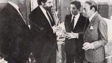 Photo de 22 aniversario del fallecimiento del difunto Hassan II: Homenaje a la memoria de un rey visionario (Actualizado el 25/11/2020)