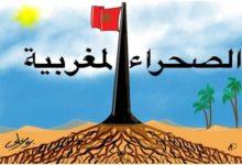 Photo de 100 personalidades italianas influyentes apoyan la marroquinidad del Sahara