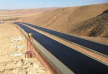 Photo de Marruecos quiere transformar el Sáhara en una plataforma económica orientada hacia África Occidental (Islam News)