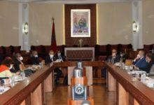 Photo de Covid-19: Marruecos capaz de hacer de la pandemia una oportunidad histórica para su despegue económico (Laftit)
