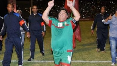 Photo de Tigre, Provincia de Buenos Aires (Argentina)/ este medio dia: falleció el mejor jugador de la historia del fútbol: Diego Armando Maradona
