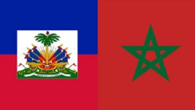 Photo de La República de Haití decide abrir un Consulado General en Dajla