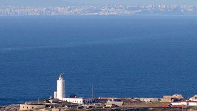 Photo de El proyecto del túnel Marruecos-España resurge en Tarifa (H24)