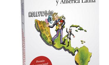 Photo de Presentación en Youtube del libro: Las complejas relaciones entre Estados Unidos y América Latina