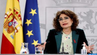 Photo de España y Marruecos prestan un «gran interés» a la próxima Reunión de Alto Nivel(Portavoz del Gobierno español)