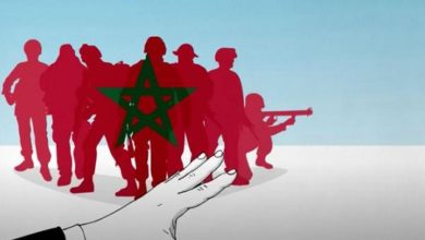 Photo de Guerguarate: las fake news del Polisario desmanteladas por ARTE (LeBrief.ma)